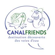 Canalfriends est la 1ere plateforme de tourisme fluvial véritablement collaborative. Au delà de la mise en relation entre l'offre et la demande autour des voies d'eau,.